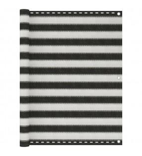 vidaXL Botella bebedero para animales pequeños verde