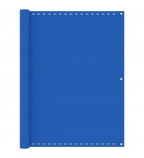 vidaXL Cubierta de barbacoa 105x55x80 cm
