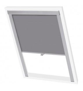 Traje de negocios color azúl marino para caballeros talla 54