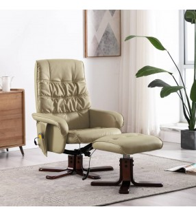 vidaXL Caja de palés de madera maciza de pino 80x120 cm
