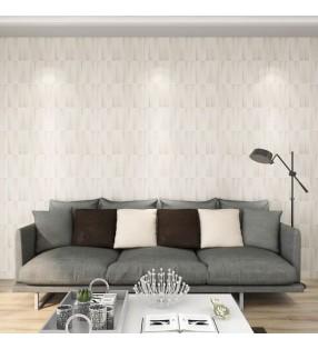 vidaXL Carrito de herramientas 7 cajones