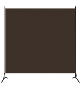 vidaXL Escritorio de esquina de aglomerado gris hormigón 145x100x76 cm