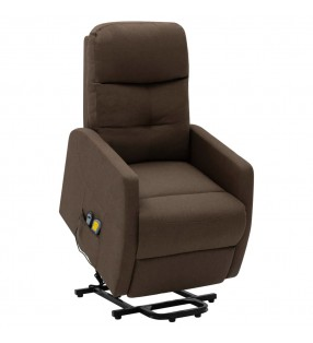 vidaXL Escritorio de aglomerado negro 140x50x77 cm