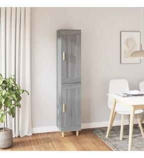 vidaXL Mesa de comedor de madera maciza de acacia 180x90x76 cm