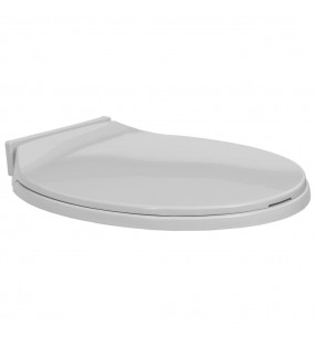 vidaXL Alambre para atar vallas 25 m 1,4/2 mm acero gris