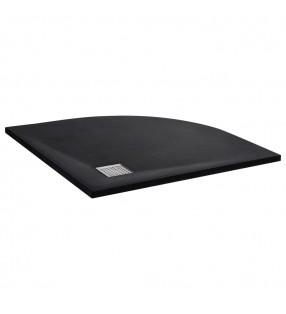 vidaXL Tensor de alambre para alambrada 3 unidades 100 mm gris
