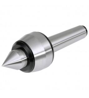 vidaXL Jardinera hexagonal de gaviones 100x90x100 cm