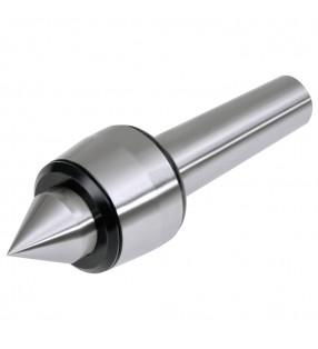 vidaXL Jardinera hexagonal de gaviones 160x140x50 cm
