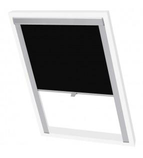 vidaXL Chubasquero impermeable 2 piezas capucha amarillo talla XXL