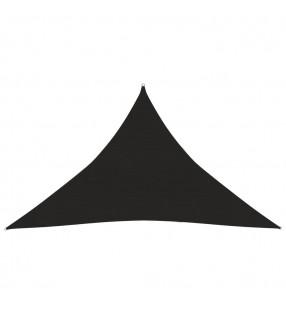 vidaXL Mueble para TV de aglomerado gris brillante 80x30x30 cm