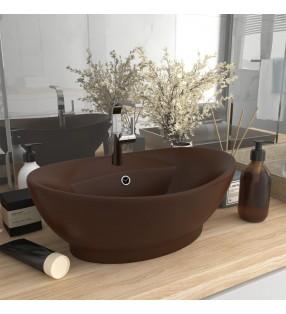 vidaXL Mosquitera plisada para ventanas aluminio 80x100cm