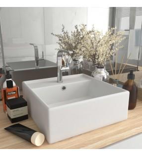 vidaXL Mosquitera plisada para ventanas aluminio 130x100cm