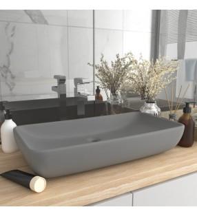 vidaXL Correas de sujeción de trinquete 10 uds 1T 6mx38mm naranja