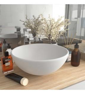vidaXL 30 Cuerdas elásticas 60/80/100 cm rojo amarillo y verde