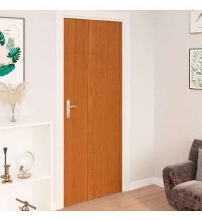 vidaXL Fieltro antideslizante de pintor 2 unidades 50 m 180 g/m² gris