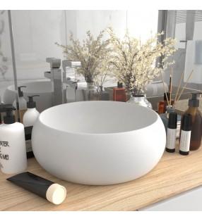 vidaXL Juego de herramientas neumáticas 70 piezas