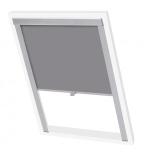 3 fundas blancas estirables para mesa y 2 bancos 220x70x80 cm