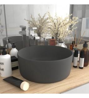 """vidaXL Taladro neumático 1800 RPM 3/8"""""""