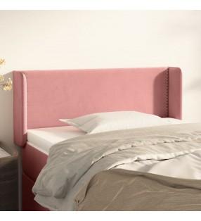Draper Tools Kit de limpiadora a presión con batería D20 2 Ah
