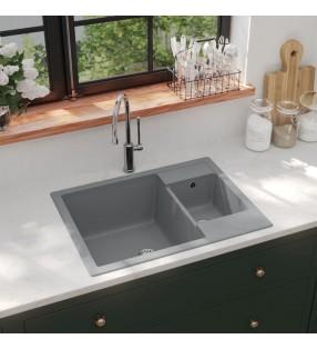 vidaXL Prensa de vino y fruta 12 L
