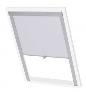 5 manteles blancos 100 x 100 cm