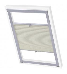 5 manteles blancos 130 x 130 cm