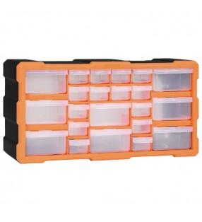 vidaXL Persiana enrollable de ducha 100x240 cm cuadrados