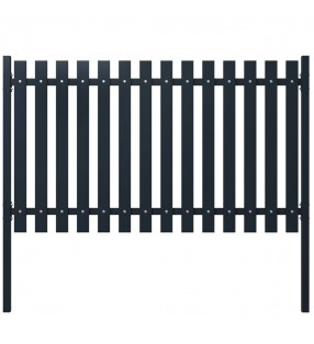 vidaXL Persiana enrollable de ducha 120x240 cm burbujas