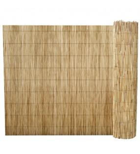 vidaXL Manguera de succión con conectores 4 m 22 mm blanco