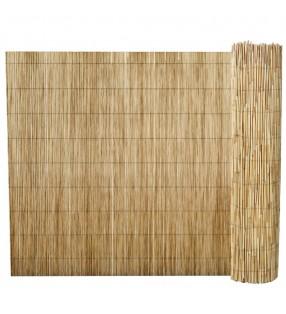 vidaXL Manguera de succión con conectores 10 m 22 mm blanca