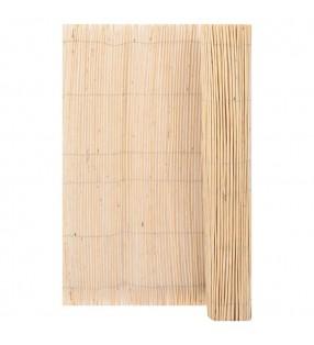 vidaXL Manguera de succión con conectores 10 m 22 mm negra