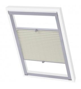 Esmoquin traje de gala de 2 piezas con corbatín para hombre talla 56 negro