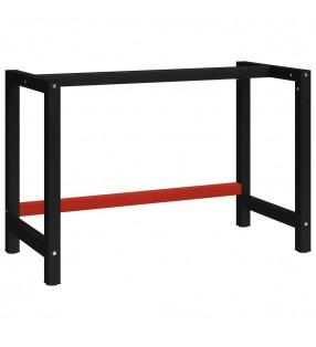 vidaXL Ruedas de carrito de sacos 4 unidades goma 3.00-4 260x85 mm