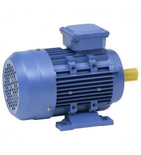 vidaXL Neumáticos con cámaras internas carretilla 2 uds 3.00-4 260x85