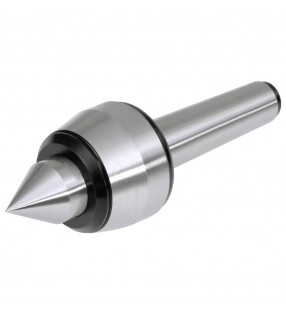 vidaXL Panel de ducha de aluminio 20x44x130 cm blanco
