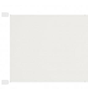 vidaXL Panel de ducha de aluminio 20x44x130 cm negro