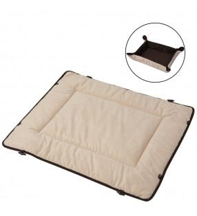 Accesorios boda para hombre chaleco de cachemira plateado 50