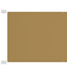 vidaXL Tubo acero estructural rectangular 6 uds caja 1 m 40x20x2mm