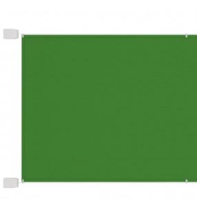 vidaXL Barras de canal de aluminio perfil en U 2 m 4 uds 20x20x2mm