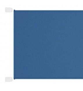 vidaXL Disco de corte de diamante acero 230 mm