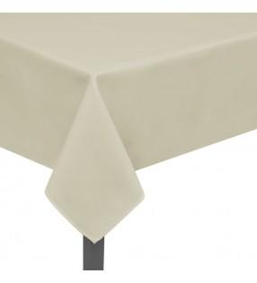 Colcha acolchada a doble cara, color negro/gris, 170 x 210 cm