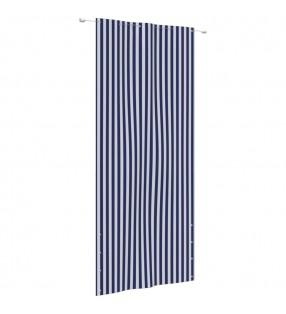 vidaXL Caseta de jardín de metal verde 257x497x178 cm
