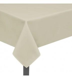 Colcha acolchada a doble cara, color negro/gris, 230 x 260 cm