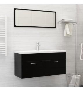vidaXL Caseta de jardín de metal marrón 257x597x178 cm