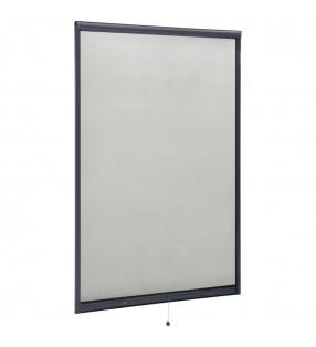 vidaXL Láminas de MDF rectangulares 2 unidades 120x60 cm 25 mm