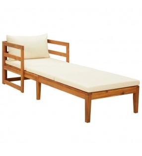 vidaXL Máquina quitanieves 2 etapas plástico rojo negro 196 cc 6,5 HP