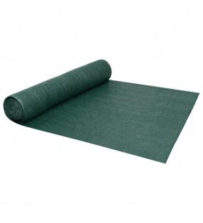 vidaXL Alicates de engarzar hidraúlicos con forma de V 16-20-26-32 mm