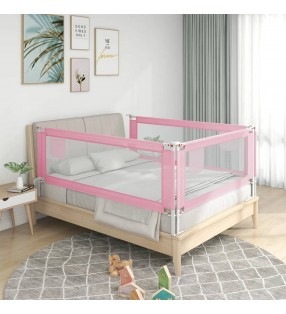 vidaXL Quad ATV correpasillos infantil con sonidos y luces rosa morado
