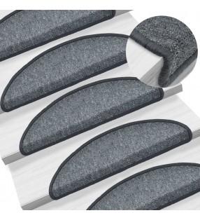 vidaXL Inodoro con cisterna y asiento de cierre suave cerámica blanco