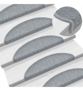 vidaXL Urinario de pared con válvula de descarga cerámica negro